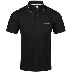 Regatta Maverick V T-Shirt Men black